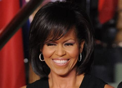 michelle obama hair weave listen to michelle obama s jazzytribute song by eur s