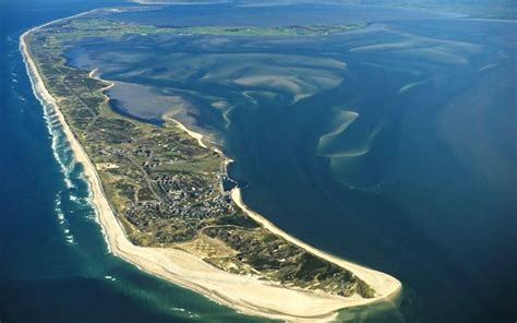 sylt island sylt germany the world s best beaches pinterest