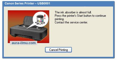 canon mp287 ink absorber resetter software cara mereset printer canon mp237 pixelindo