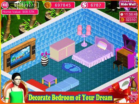 download home design dream house mod apk home design dream house mod apk v1 5 unlimited money