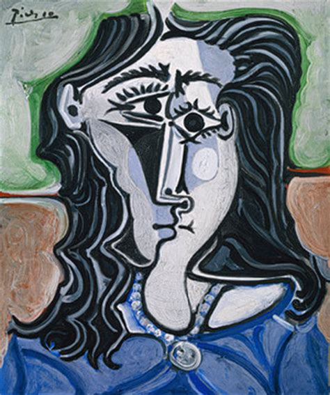picasso paintings of faces 301 moved permanently