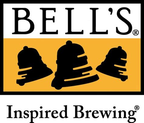 Bell S Brew bell s brewery unveils look at refreshed logo packaging to come later this year beerpulse