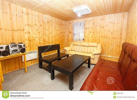 meglio bagno turco o sauna excellent di legno abitabili costi di legno