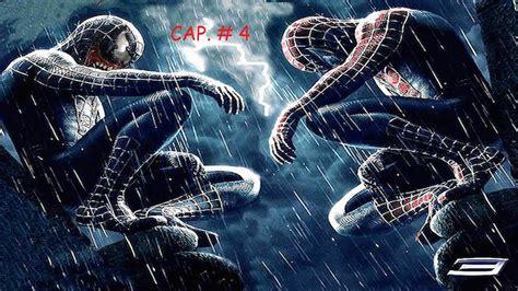 imagenes del asombroso hombre araña el hombre ara 209 a 4 el lagarto ellagarto gameplay