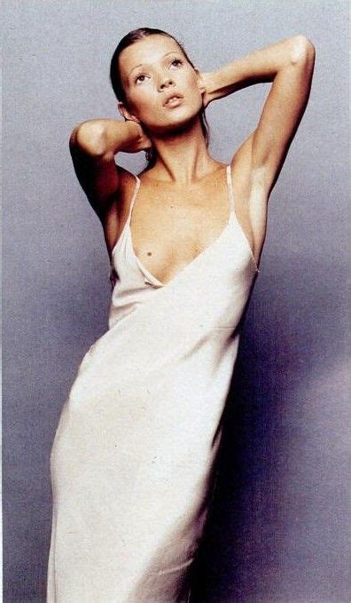 Kate Moss Slip Pictures by Bali Dress Kate Moss Icons And Models