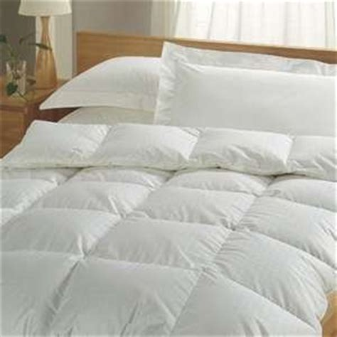 King Size Duck Feather Quilt by Warm King Size Luxury 13 5 Tog Duck Feather