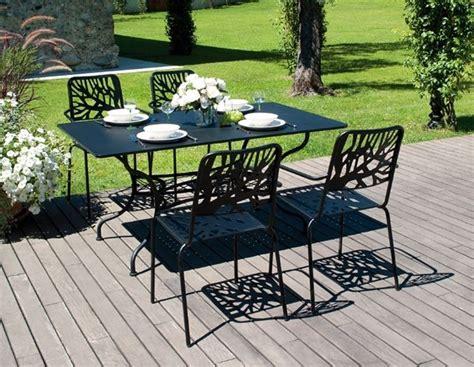 arredamenti per giardino arredo giardino ferro accessori da esterno arredo