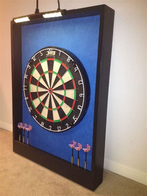 black dart board cabinet 17 best dart cabinet images on pinterest