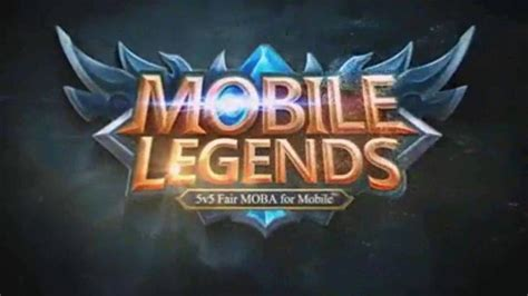 font mobile legend mobile legends balmond vs minotaur