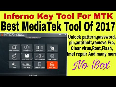 keyboard pattern password dictionary read pattern password lock remove frp repair imei flash