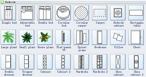 house plan symbols home plan symbols