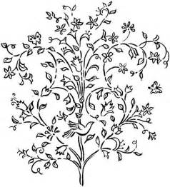 Grown Up Coloring Pages » Home Design