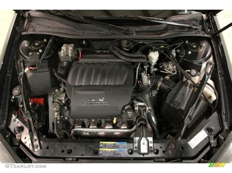how cars engines work 2008 pontiac grand prix parking system 2008 pontiac grand prix gxp sedan engine photos gtcarlot com