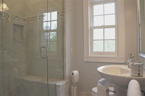american hustle bathroom scene american hustle bathroom scene 28 images american