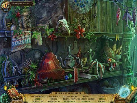 Spiele Für Langeweile by Mayan Prophecies Schiff Der Geister Gt Iphone