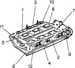 pontiac bonneville 3800 engine diagram get free image about wiring diagram