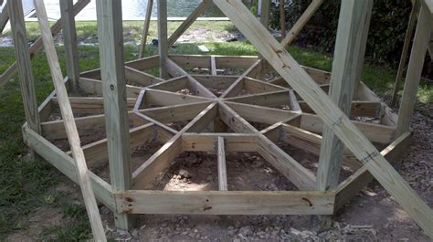 build your own gazebo gazebo how to build your own home fixated