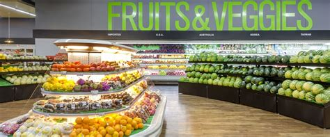 211 Food Pantry by Point Design Sm Supermarket Aura Taguig Philippines