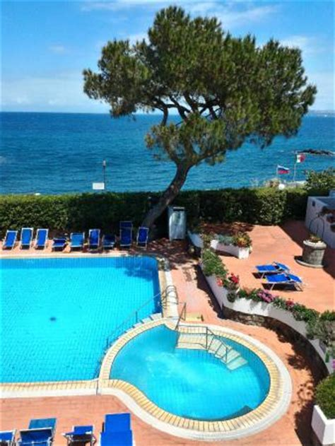 hotel lido ischia porto photo6 jpg picture of grand hotel ischia lido ischia
