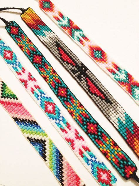 Handmade Bracelet Patterns - outlook walking h hotmail