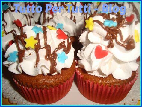 tutto per cucina 135 migliori immagini cucina dolci tutto per tutti su