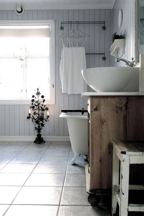 shabby chic bathrooms ideas shabby chic bathroom house ideas