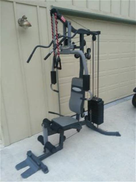 powerhouse weight bench powerhouse weight bench espotted
