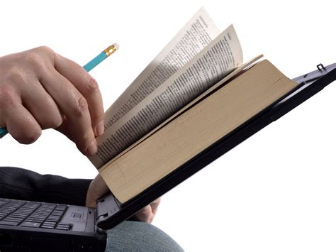 cara membuat resensi novel non fiksi cara menulis resensi buku fiksi al chemist of rahmah