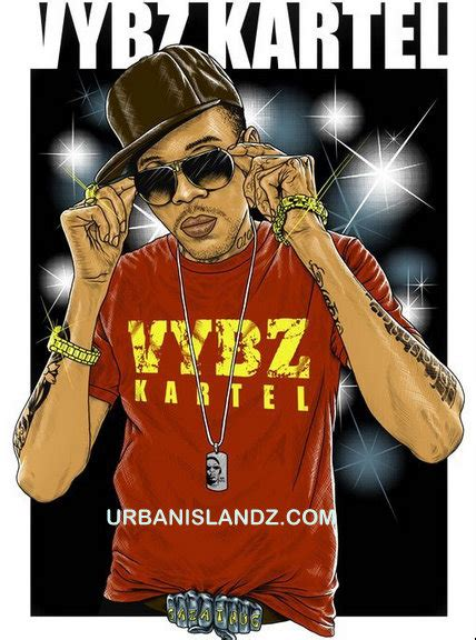 vybz kartel coloring book mixtape 77 coloring book vybz kartel coloring book