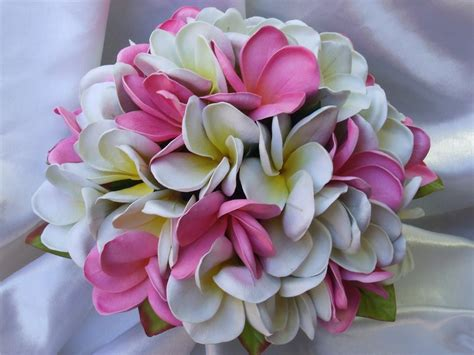 average cost wedding flowers prepare your budget for wedding flowers wedding planning