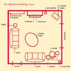 Pictures To Hang In Living Room Feng Shui Important Tips For Your Feng Shui Living Room Elliott