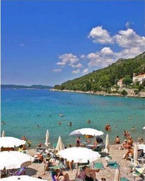 aquarius bateau carte hotel aquarius 3 dubrovnik croatie magiclub