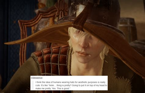 Dragon Age Meme - cole dragon age hawke sera long post varric tethras dragon
