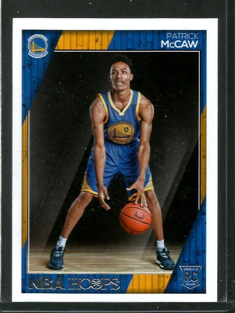 Michael Rookie Of The Year Card Mba Hoops by 2016 17 Panini Nba Hoops Basketball Rookie Cards