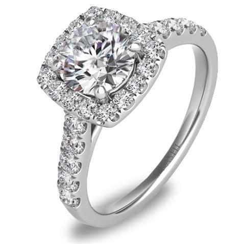 wedding bands baton custom engagement rings wedding bands jewelry