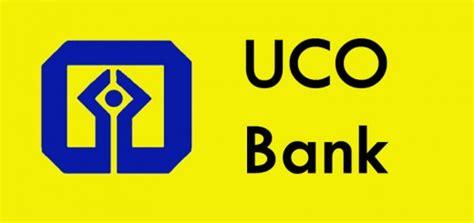 Uco Bank Joining Letter general banking officer archives meetraghav