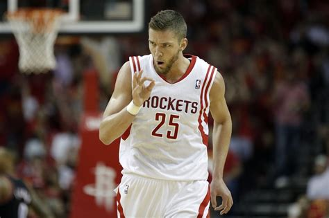 chandler parsons hair 2014 nba rumors chandler parsons wants to re sign with houston