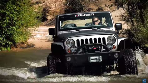 Jeep Wrangler Road Tires All Terrain And Road Tire And Wheel Specials