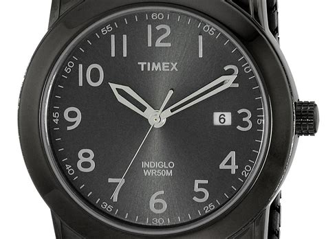 cyber monday deals up to 80 on casio seiko timex