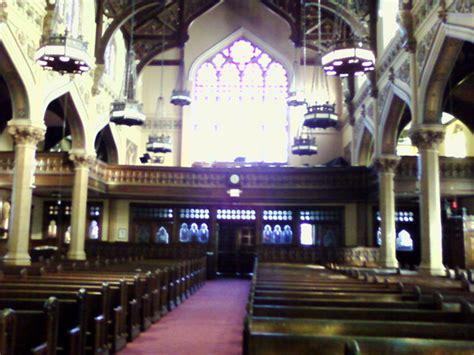 catholic church in southampton ny