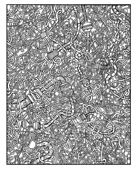 between the lines coloring book between the lines an expert level coloring book