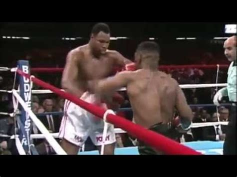 beast top 10 fastest mike tyson knockouts rewind clip mike tyson s perfect boxing skills vidoemo emotional