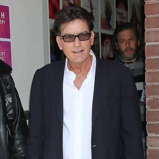 wendy williams meme called transphobic after caitlyn charlie sheen picture 203 fx 2012 ad sales upfront