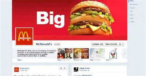 facebook timeline mashable how facebook timeline might radically change the look of
