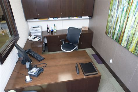 Office Supplies Galesburg Il Office Specialists Inc Office Furniture Installation Gallery