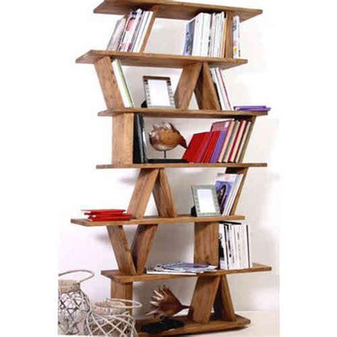 librerie in legno massello librerie etniche on line etnico outlet prezzi scontati