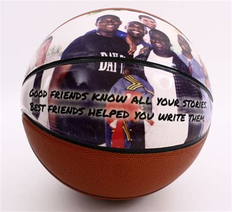gifts for him sports fan 116 best images about basketball gifts and party ideas on