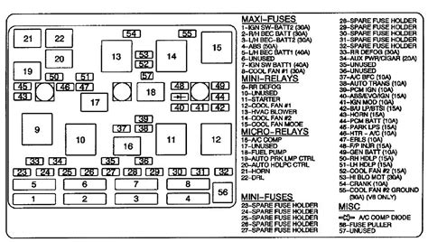 2003 pontiac grand am wiring diagram wiring diagram and