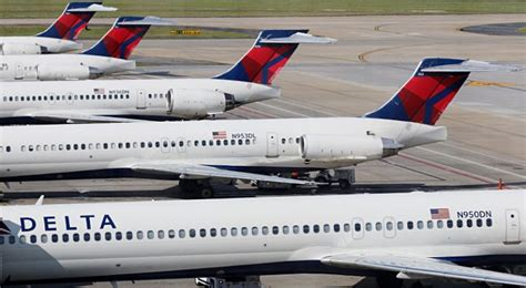 delta discounts award flights to from los angeles book by 2 15 insideflyer