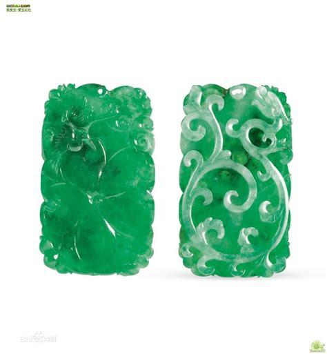 Green Calsedon 澳玉 360百科